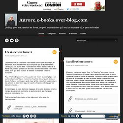 Aurore.e-books.over-blog.com