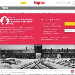 Auschwitz: archives soviétiques