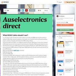 Auselectronicsdirect