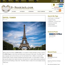 Australia Books, Gift Ideas and Jigsaw Puzzles