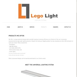 LED bulbs Australia