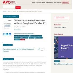 apo.org