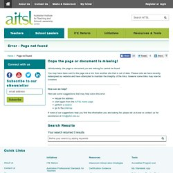 www.aitsl.edu.au/docs/default-source/clearinghouse/literature-review