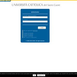 UNIVERSITA CATTOLICA DEL SACRO CUORE - 2013 - Thèse en ligne : Managing food safety emergencies and crises: a multilevel comparative analysis of the US and EU legal frameworks Au sommaire: In search of a definiation: between foos safety crises and emerg