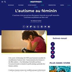 HuffPost Québec Vivre