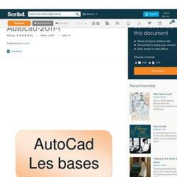 Autocad-2011-1