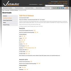 Autodesk-Revit® MEP