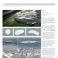 Autolux - Myriad Harbor