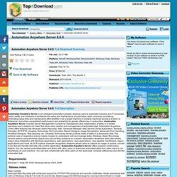 windows 2000 advanced server iso torrent