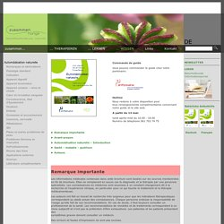 automedicatio_naturelle/anthrosana-f.php