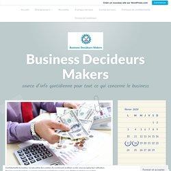Êtes-vous autorisé à collecter des fonds pour vous-même? – Business Decideurs Makers