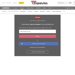L'Autorité de la concurrence enquête sur un cartel de loueurs de voiture - L'Express L'Expansion