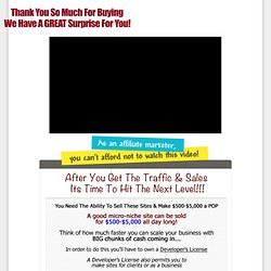 ‎autotraffictrends.com/upgrade/