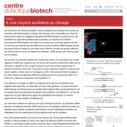 Interpharma Centre didactique en biote...