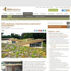 La ressource en habitation écologique