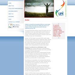 Life Coaching & Mentoring