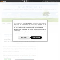 Avatarbuilder Review – Know All About The Product By The Review - Future Marketing Hub