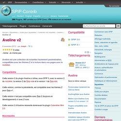 Aveline v2