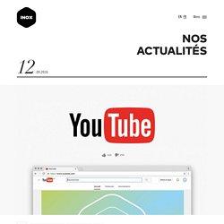Quel avenir pour les Youtubers et leur rémunération ?