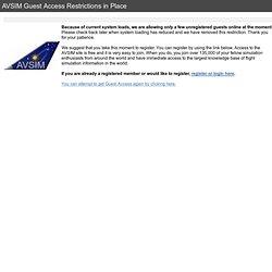 Arduino support? - LINDA Development