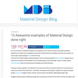 Web Design & SEO Company Norwich : Simmons Kim