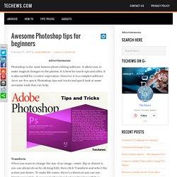 www.techews
