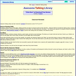 talking as fast as i can pdf free