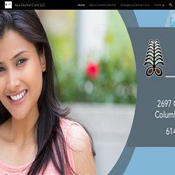 Aya Dental Care LLC