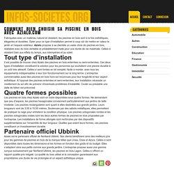 Azialo - infos-societes.org