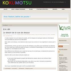 Kokumotsu