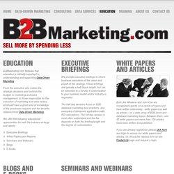 www.b2bmarketing.com/index-4.html