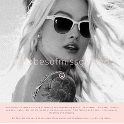Babes of Missguided