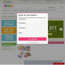 Baby Blankets Online Australia - My Baby Store Australia