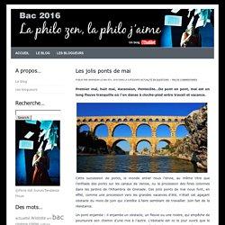 bac philo 2016