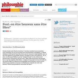 Copies de rêves, Bac, Bac philo, philo, philosophie, Baccalauréat, filière technologique, Bonheur, Liberté