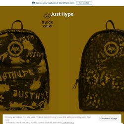 Back to school bags and backpacks online : Save upto 70%