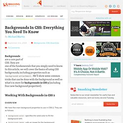 backgrounds-in-css-everything-you-need-to-know