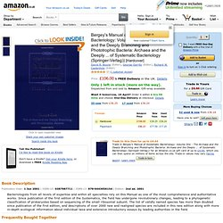 shop the innovative lean enterprise using the principles of lean to create and