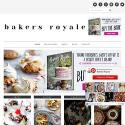 Bakers Royale