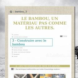 bambou_3