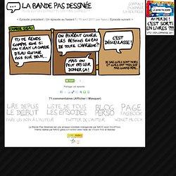379 - Chasse D'Eau