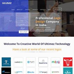 logo design company Bangalore