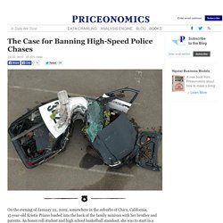priceonomics