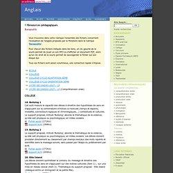 Banqoutils - Outils - Evaluation : Collège