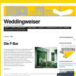 Weddingweiser