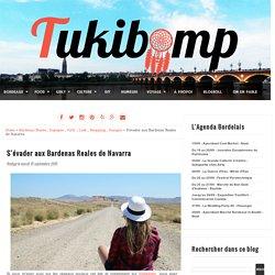 Tukibomp - Blog de bons plans sur Bordeaux et Lifestyle