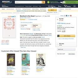 Barefoot in the Head: Amazon.co.uk: Brian Aldiss: 9780571246465: Books