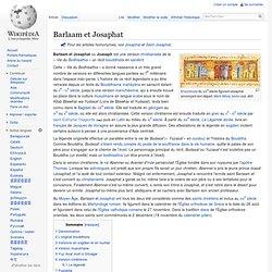 Saint Josaphat (Inde)