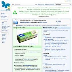 Wiki Images - Ekopédia BASE -