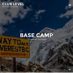 Club Level